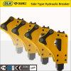 De hydraulische Prijs van de Fabriek van de Goede Kwaliteit van het Hulpmiddel van de Beitel van de Brekers van de Rots
