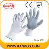 13gauges нейлон трикотажные нитрил покрытием работы перчатка ( 53201NL )null