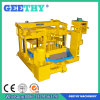 Machine creuse mobile du bloc Qmy4-30 à vendre