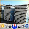 Panneaux en acier isolés de toiture de panneau sandwich d'ENV
