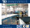 거품 널 생산 라인 (YF-1220)를 벗기는 PVC