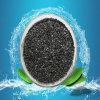 Korrelige Gebaseerd van de steenkool en Hout Gebaseerde Gepoederde Geactiveerde Koolstof