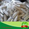 Insoles confortáveis saudáveis de lãs do aquecimento de Footware da personalização para sapatas