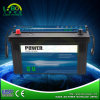 12V Rechargeable Battery Lead Acid Deep Cycle Auto Batteries