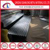 Strato zero del tetto del metallo dello zinco di Gi del lustrino di JIS G3312