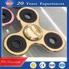 Het zeer Populaire 3D Metaal friemelt het Speelgoed van de Spinner Vrij Stuk speelgoed