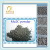 Metal AlloysへのAdditiveとしてモリブデンCarbide Powder Used