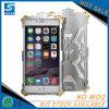 Beweglicher Kasten des neues schützendes Metall2017 für Huawei P10 plus