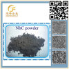 NBC Carbide Powder per Cermet e Carbide Brazing di sinterizzazione