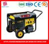 Gasolina Genertors para o gerador Home & ao ar livre da gasolina da fonte de alimentação