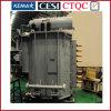21mva, Transformator van de Oven van de Boog van de Enige Fase 110kv de Ondergedompelde