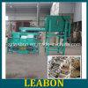 Machine van de Pers van de Briket van de Biomassa van het Type van schroef de Automatische voor Verkoop