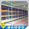 Prateleira do armazenamento de feixe transversal do armazenamento do preço de fábrica