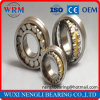 Alta precisione Low Noise Spherical Roller Bearing dell'OEM 22312 Cck/W33 con Good Price per Storage Equipment
