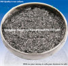Os tijolos de carbono da magnésia usaram etc. natural da grafita de floco -195 (+895, +195,)