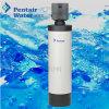 RO 필터와 연화제를 위한 다른 유형 반점 통제 벨브