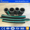 1 2 Zoll - hoher Druck-Spirale-Hydrauliköl-Gummischlauch En856 4sp