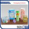 Espaço livre ou caixa plástica de Priniting, caixa plástica do espaço livre, caixa plástica do PVC