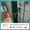 Alta barriera di sicurezza saldata vendita calda 2014