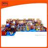 Crianças gigante equipamentos de playground indoor (3036B)