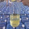 Sodio Hydrochlorite