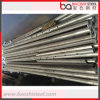 調節可能で頑丈な鋼鉄足場支注の支柱