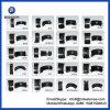 De gietende Remschoen van het Deel van de Rem Voor de Mens van Scania Nissan van Benz Hino