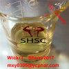 adquisición inyectable del músculo de los esteroides anabólicos de 200mg/Ml Sustanon 250