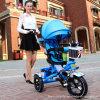 Qualitäts-Baby-Spaziergänger für Kinder (ly-a-100)