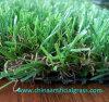 Трава моноволокна синтетическая для ландшафта