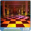 Manera portable Dance Floor al aire libre de Rk para el acontecimiento/el partido/la boda