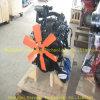 Moteur diesel tout neuf de Cummins 6CTA8.3-C/6CTA9.5-C/6ctaa9.5-C/6CT8.3-G/6CTA8.3-G pour l'ingénierie de construction/groupe électrogène de machines et/Genset