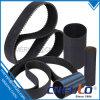 Cinghia di sincronizzazione di gomma industriale del neoprene, trasporto di energia/Texitle/cinghia della stampante, 2475h