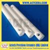 Aste cilindriche Polished di ceramica di precisione Zirconina/Ysz/Y-Tzp/Zro2