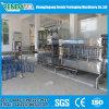 제조 5gallon 충전물 기계 20L에 의하여 병에 넣어지는 순수한 물 생산