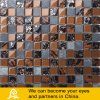 O mosaico da sensação de Dubai telha S01