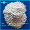Sucrosa Octaacetate del producto farmacéutico CAS126-14-7