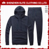 Tuta sportiva di vendita calda popolare degli abiti sportivi di Hip Hop (ELTTI-11)