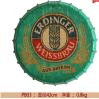 Bier-Schutzkappe
