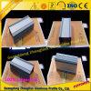 مصنع سحب الألمنيوم الحرارة بالوعة الملف الشخصي للAtomotive الصناعة AA6063 T5