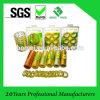 Cinta estupenda del papel de la cinta del embalaje de la calidad BOPP del precio de fábrica