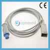 Datex-Ohmeda as/3 3 de Kabel van de Boomstam van het Lood ECG