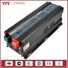 Solarinverter Gleichstrom der pumpen-6000W Wechselstrom-zum reinen Sinus-Inverter-Preis