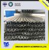 Perfil de aluminio No. 458