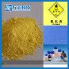 Compuestos profesionales del cerio del sulfato del cerio del surtidor