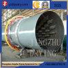 Alta Qualidade Série HZG Rotary tambor de secagem máquina rapidamente