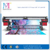 Mt Digital 3.2meters impressora UV com Epson Dx5 DX7 Prinhead Mt-UV3207de
