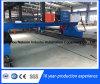 Предварительный автомат для резки плазмы CNC Gantry от Nakeen