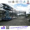 Almacén de la estructura de acero con bajo costo