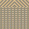 Tela ajustada impressa de seda do fundamento da tela (SZ-0087)